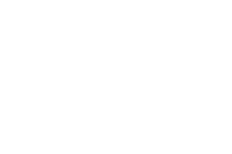 Kitchen, Tile and Bathroom Gallery - Kitchen, Tile and Bathroom Showroom